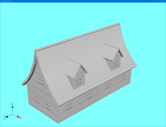 preview_Fantasy_House_by_felixbdesign_obj_1st_s.jpg