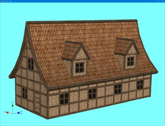preview_Fantasy_House_by_felixbdesign_obj_2nd_s.jpg