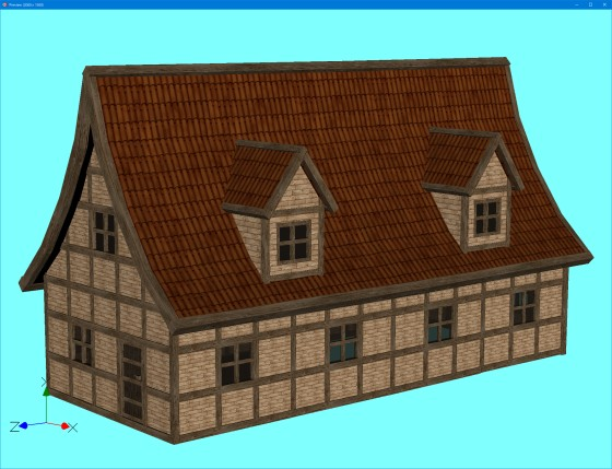 preview_Fantasy_House_by_felixbdesign_obj_last_s.jpg