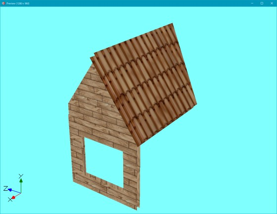 preview_Fantasy_House_by_felixbdesign_Demado_s.jpg