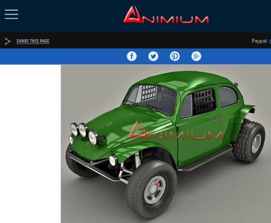 Animium_Volkswagen_Beetle_Baja_Bug_ts.jpg
