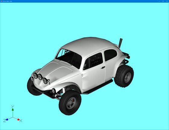 preview_Volkswagen_Beetle_Baja_Bug_lwo_1st_s.jpg