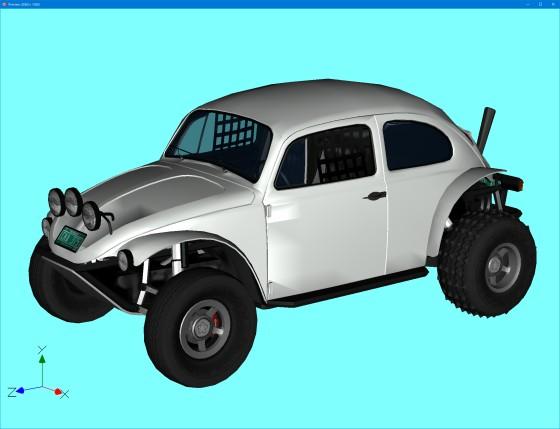 preview_Volkswagen_Beetle_Baja_Bug_lwo_last_s.jpg