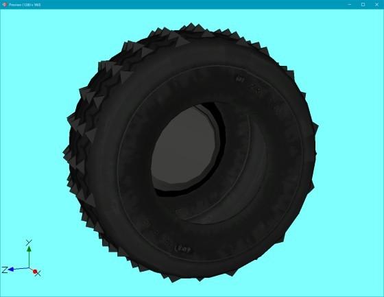 preview_Volkswagen_Beetle_Baja_Bug_Tyre_s.jpg