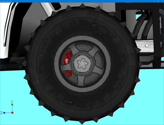 preview_Volkswagen_Beetle_Baja_Bug_Wheel_s.jpg