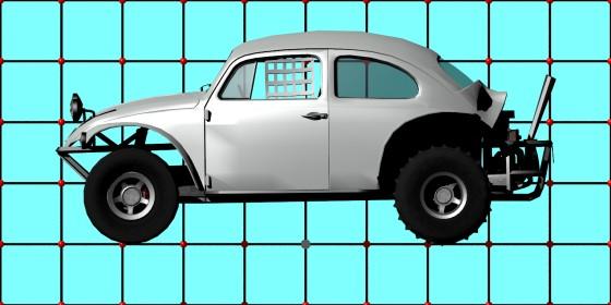 Volkswagen_Beetle_Baja_Bug_e1_POV_scene_Scaled_w560h280q10.jpg