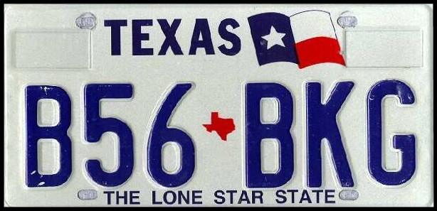 1999_vg-Texas_Waku.jpg