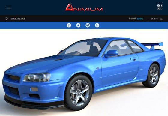 Animium_Nissan_Skyline_ts.jpg