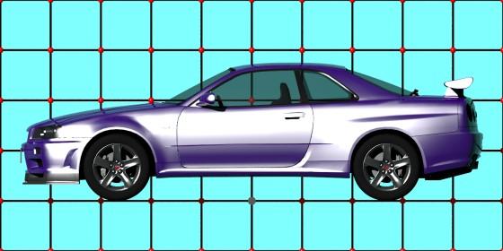 Nissan_Skyline_Animium_e3_POV_scene_Scaled_w560h280q10.jpg
