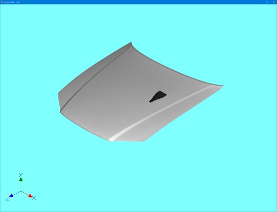 preview_Mercedes_Benz_C350_Animium_Bonnet_Airintake_s.jpg
