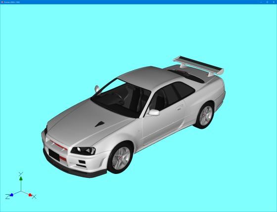 preview_Nissan_Skyline_Animium_obj_2nd_s.jpg