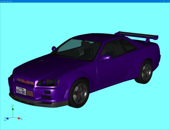preview_Nissan_Skyline_Animium_obj_last_s.jpg