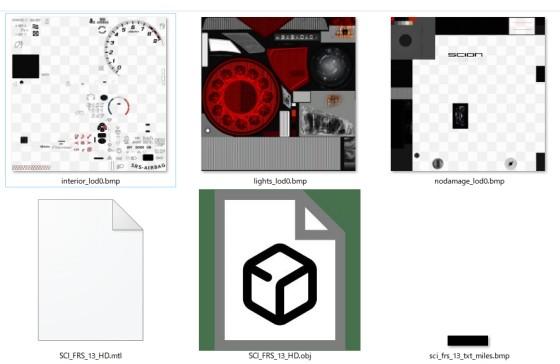 Free3D_SCION_FRS_2013_File_List_ts.jpg