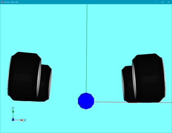 preview_SCION_FRS_2013_Wheels_original_s.jpg