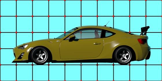 SCI_FRS_13_HD_e4_POV_scene_Scaled_w560h280q10.jpg