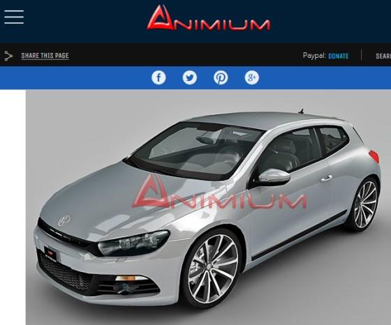 Animium_Volkswagen_Scirocco_ts.jpg