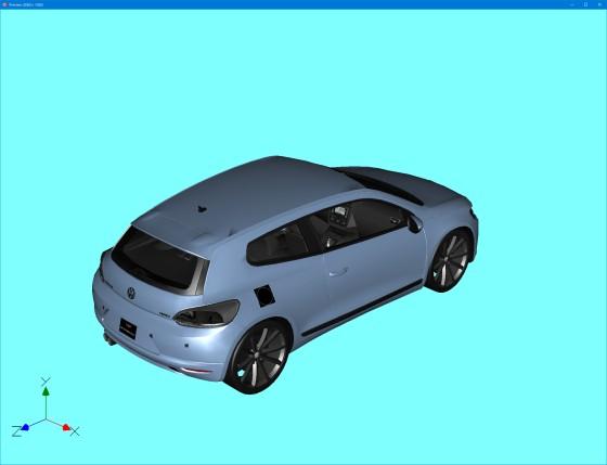 preview_Volkswagen_Scirocco_lwo_1st_s.jpg