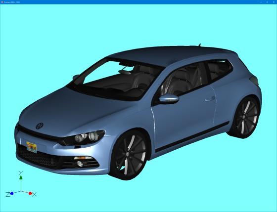 preview_Volkswagen_Scirocco_lwo_last_s.jpg