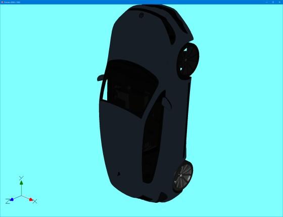 preview_Volkswagen_Scirocco_obj_1st_s.jpg