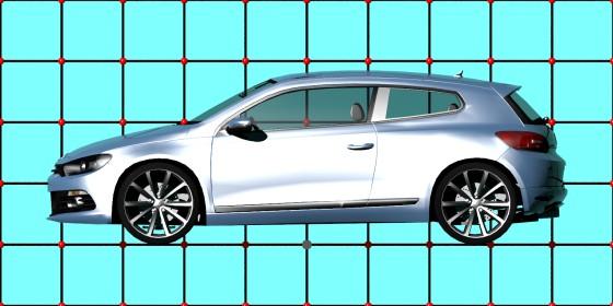 VW_Scirocco_Animium_e1_POV_scene_Scaled_w560h280q10.jpg