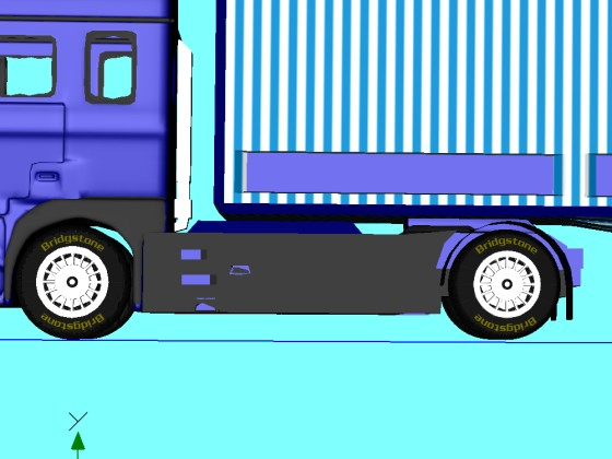 preview_Truck DAF_Free3D_BWheel_ts.jpg