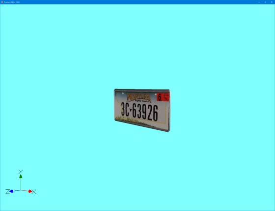 preview_Truck DAF_Free3D_License_Plate_s.jpg