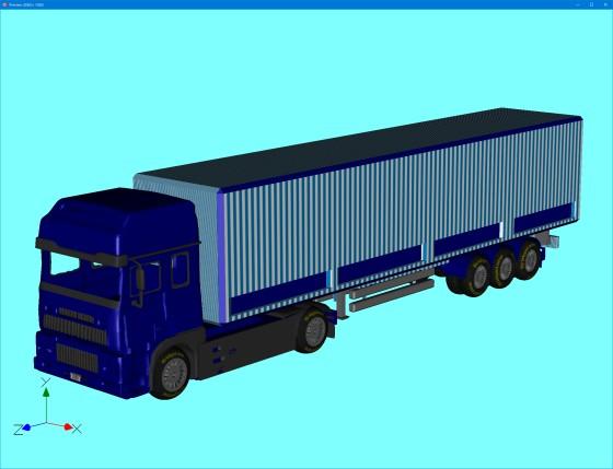 preview_Truck DAF_Free3D_obj_last_s.jpg