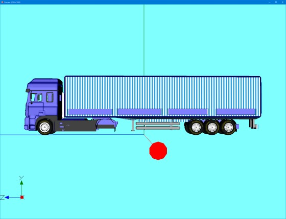 preview_Truck DAF_Free3D_without_BWheel_s.jpg
