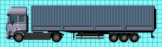 Truck_DAF_e2_POV_scene_Scaled_w560h165q10.jpg