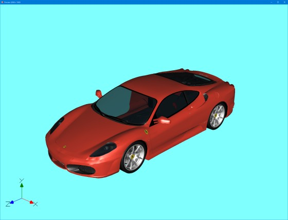 preview_Ferrari_F430_lwo_1st_s.jpg