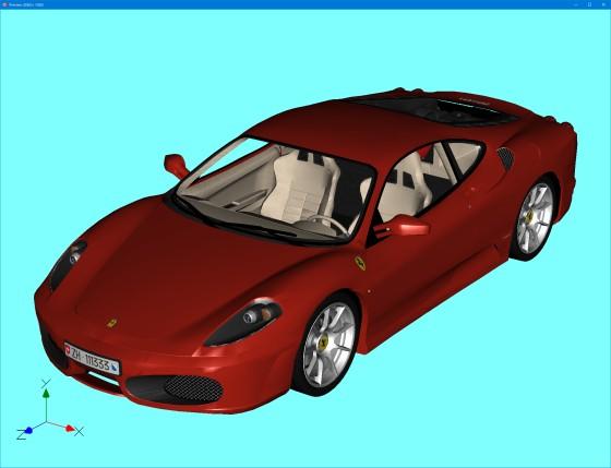 preview_Ferrari_F430_lwo_last_s.jpg