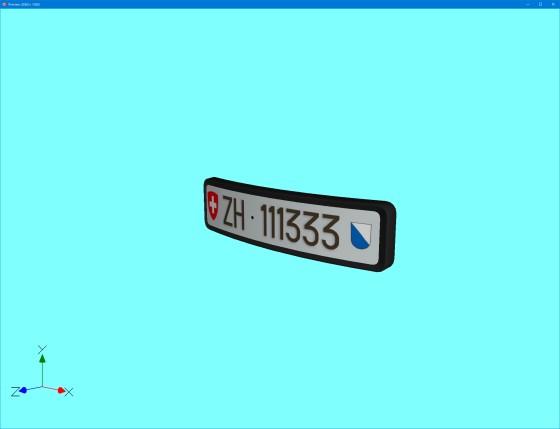 preview_Ferrari_F430_lwo_License_Plate_s.jpg