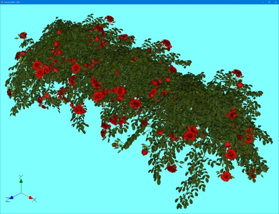preview_Rose_plant_set_29_fbx_obj_last_s.jpg