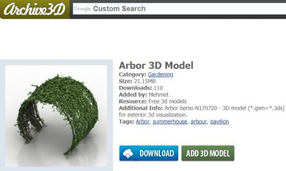 Archive3D_Arbor_berso_N170720_ts.jpg