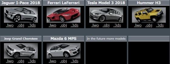 DMI-3d_Mazda_6_MPS_ts.jpg