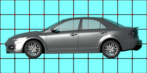Mazda_6_MPS_e5_POV_scene_Scaled_w560h279q10.jpg