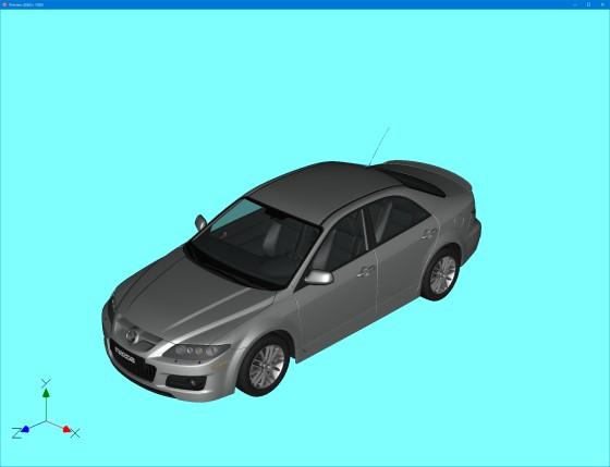 preview_Mazda_6_MPS_lwo_1st_s.jpg
