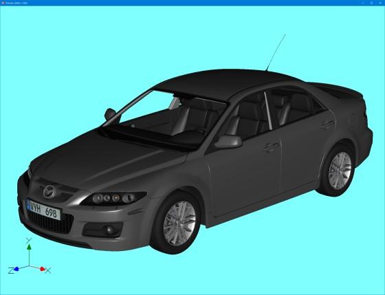 preview_Mazda_6_MPS_lwo_e5_last_s.jpg