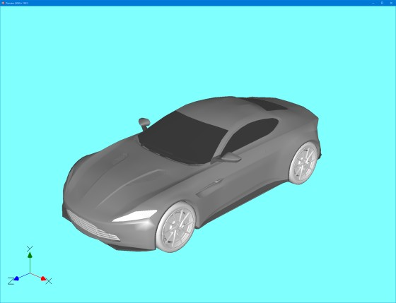 preview_Aston_Martin_DB10_blend_obj_2nd_re-center_reset_cam_s.jpg