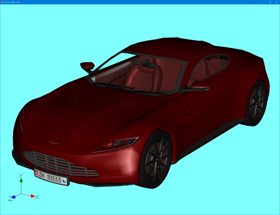 preview_Aston_Martin_DB10_blend_obj_e5_last_s.jpg