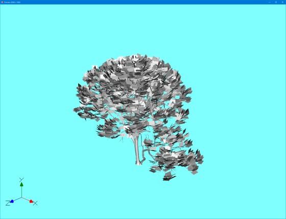 preview_Oak_tree_2_obj_1st_s.jpg