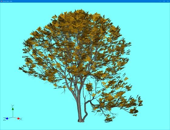 preview_Oak_tree_2_obj_last_s.jpg