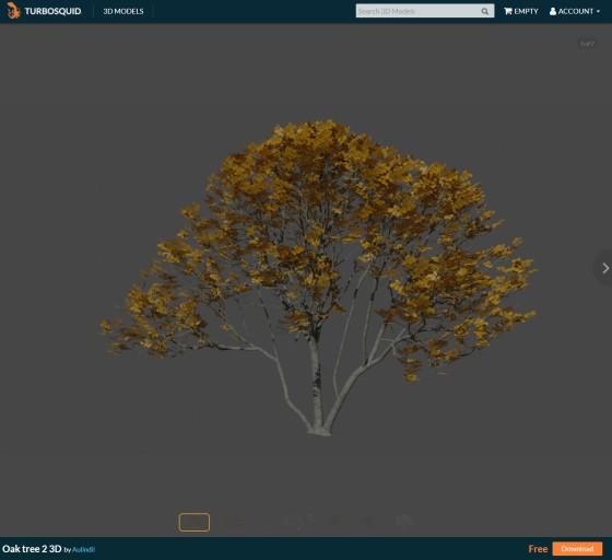 TurboSquid_Oak_tree_2_ts.jpg