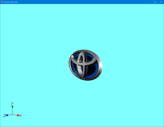preview_2011_Toyota_Prius_Liberty_Walk_logo_s.jpg