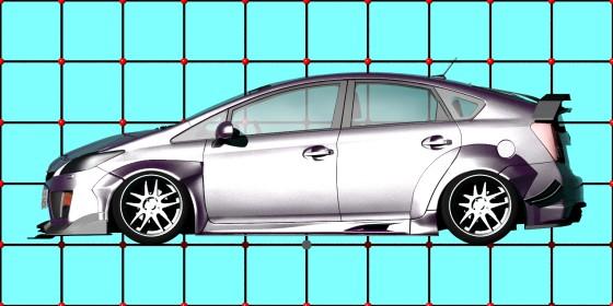 Toyota_Prius_LBW_e2_POV_scene_Scaled_w560h280q10.jpg