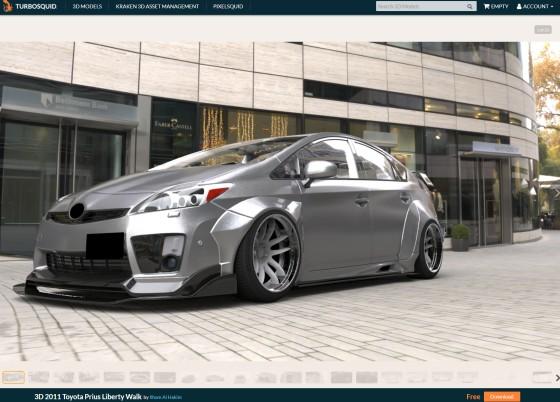 TurboSquid_2011_Toyota_Prius_Liberty_Walk_ts.jpg