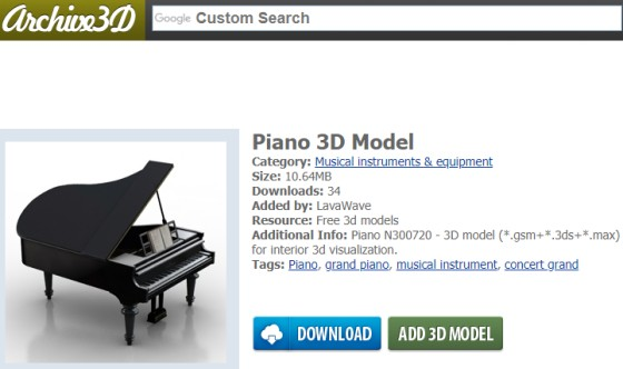 Archive3D_Piano_N300720_ts.jpg