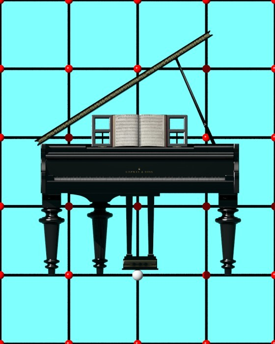 Piano_N300720_e2_POV_scene_Scaled_w560h700q10.jpg