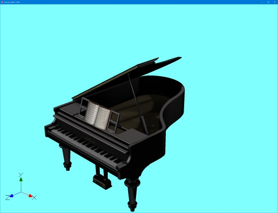 preview_Piano_N300720_obj_1st_s.jpg