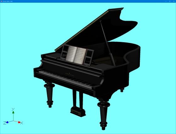 preview_Piano_N300720_obj_last_s.jpg